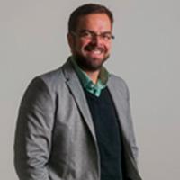 Prof. Diogo Richartz Benke