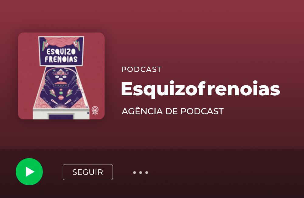 podcasts para ampliar horizontes católica sc