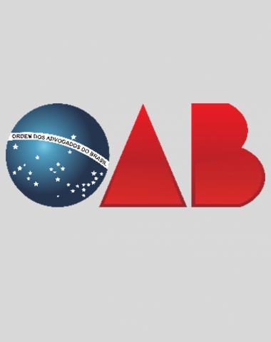 OAB resultado